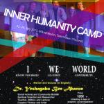 innerhumanity4eng